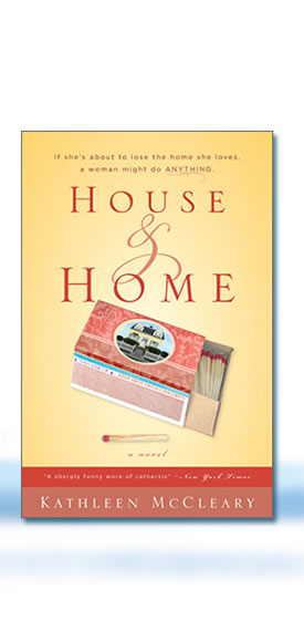 HomeBG_House_And_Home2