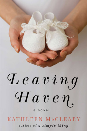 Haven_Cover